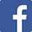 緑の仕事研究所(有限会社赤木庭園)フェイスブック facebook