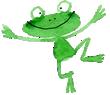 img-frog